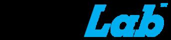 MAVLab_logo