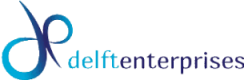 delft_enterprises_logo_transparent_100px
