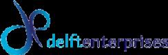 delft_enterprises_logo_transparent_100px