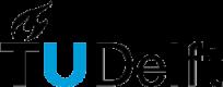 tu_delft_logo_transparent_100px